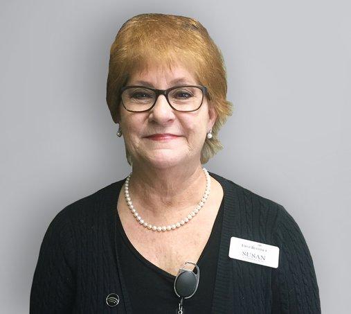 Susan Lambertson