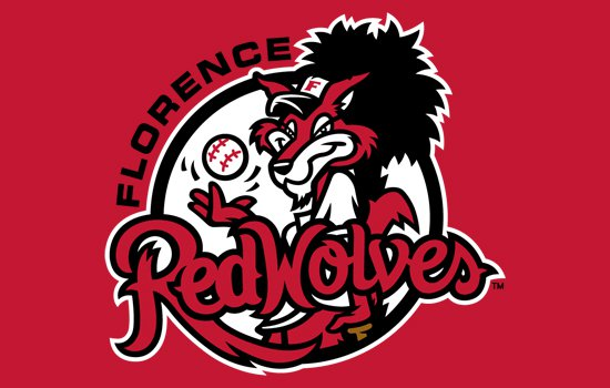 REDWOLVES BASEBALL