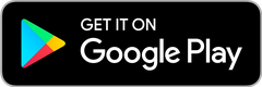 Google Play Store Badge - Click to download our iOS app