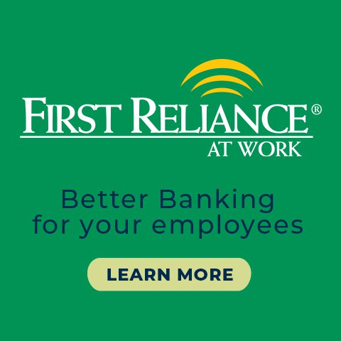 First Reliance At Work Program