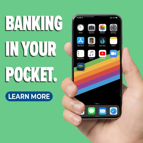 Easy Banking Online