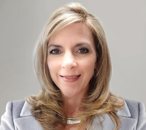 Stephanie Sturgis
