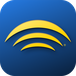 Consumer App Icon
