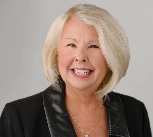 Gail Berry
