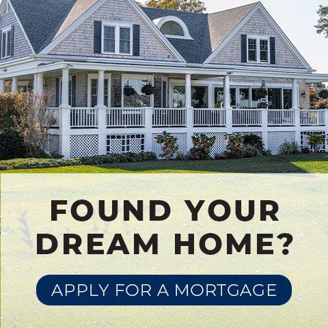 Mortgage Ad