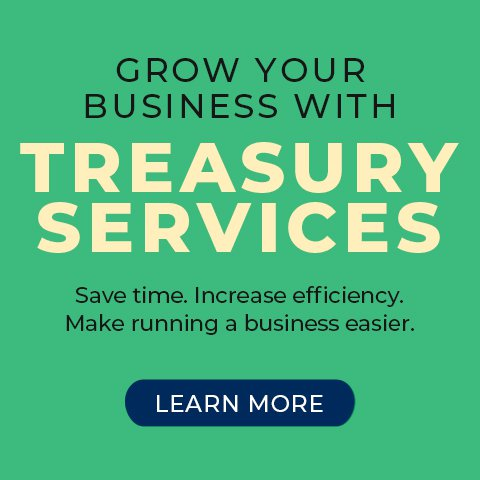 Treasury-Services-Link