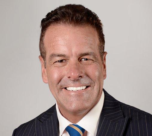 Jeffrey Paolucci