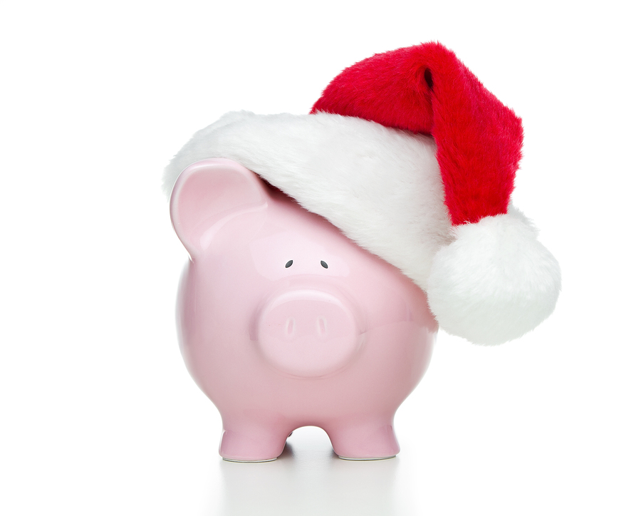 Ways to Trim Your Holiday Expenses