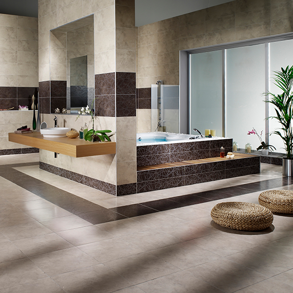 What to Look For in a Smart Bathroom