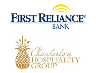First Reliance Bank Joins National Movement to Help Feed Out of Work Restaurant Employees, Their Families and Frontline Healthcare Responders. Encourages Others to Follow.