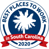 2005 -2020 Best Places To Work
